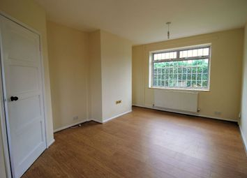 Thumbnail 3 bed semi-detached house for sale in Bleasdale Road, Manchester
