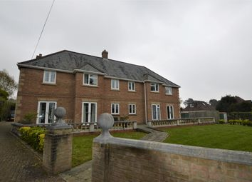 Thumbnail 2 bed flat for sale in Bowes Hill, Rowland's Castle