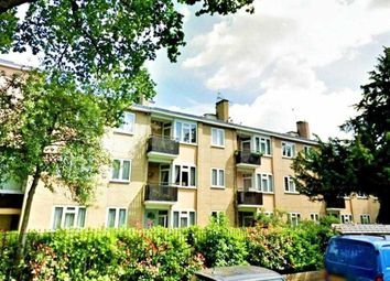 Thumbnail 3 bedroom flat to rent in Chilworth Court, Windlesham Grove, London