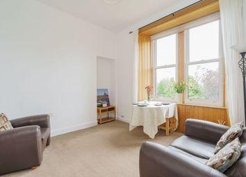 Thumbnail 1 bed flat for sale in 11 (2F2) Ormiston Terrace, Edinburgh