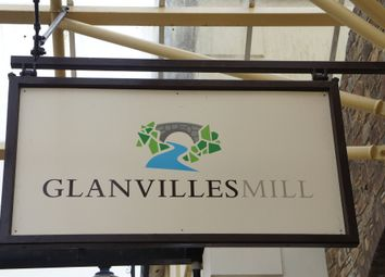 Thumbnail Retail premises for sale in Glanvilles Mill, Ivybridge