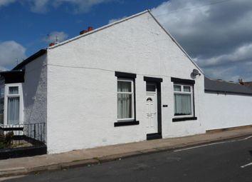 Thumbnail 3 bedroom terraced house to rent in St. Albans Street, Sunderland