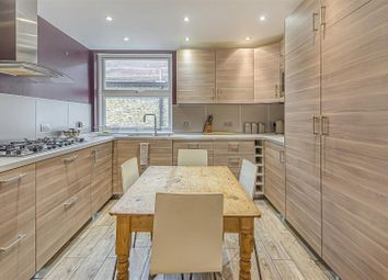 Thumbnail 2 bed maisonette for sale in Broomfield Road, Surbiton