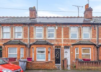 Thumbnail 3 bed terraced house for sale in Reading, Berkshire