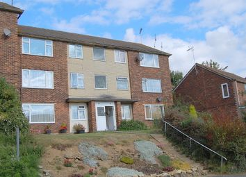 Thumbnail 2 bed flat to rent in Roseholme, Maidstone