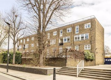 Thumbnail 5 bed flat for sale in Barnsley Street, London
