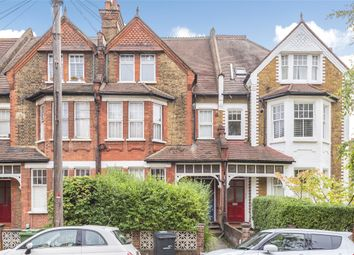 Thumbnail Flat for sale in Ashlake Road, Streatham, London, London