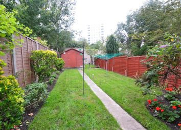 Thumbnail 3 bed property for sale in Crewys Road, Childs Hill, London