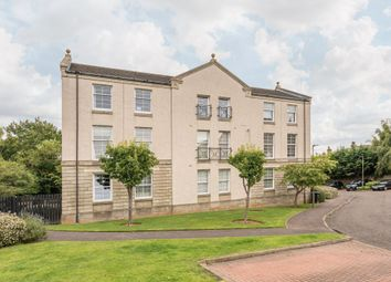 1 bed flat for sale in 17/10 Grandfield, Edinburgh EH6