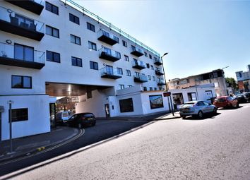 Thumbnail 1 bed flat for sale in Swan Court, Waterhouse Street, Hemel Hempstead, Hertfordshire