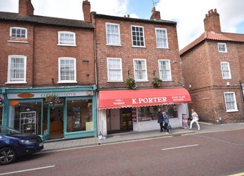 Thumbnail Retail premises for sale in Appleton Gate, Newark