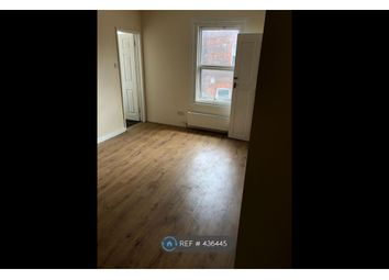 Thumbnail 3 bed flat to rent in Village Way East, Harrow