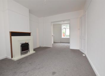 Thumbnail 2 bedroom terraced house to rent in Lodge Avenue, Becontree, Dagenham