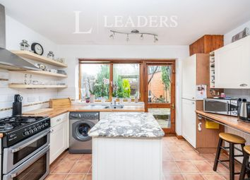 Thumbnail 2 bed terraced house to rent in Westminster Road, Hoole