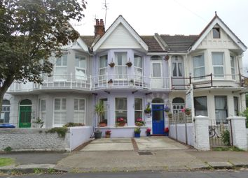 Thumbnail Hotel/guest house for sale in Alexandra Road, Worthing