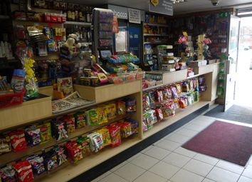 Retail premises for sale in Off License & Convenience HU8, East Yorkshire