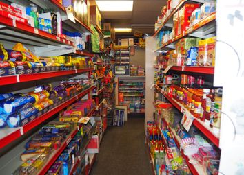Thumbnail Retail premises for sale in Off License & Convenience HU3, East Yorkshire