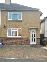 Thumbnail 3 bed semi-detached house to rent in Dalton Avenue, Mitcham