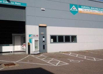 Thumbnail Light industrial to let in Unit 2 Hawick Trade Park, Burnfoot Industrial Estate
