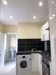 Thumbnail 4 bed semi-detached house to rent in Arnot Street, London