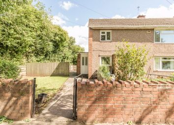 2 bed flat for sale in Greenmeadow Way, St. Dials, Cwmbran NP44