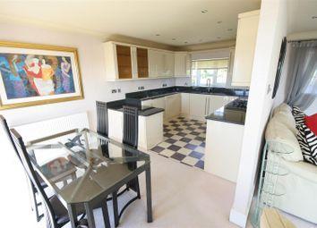 Thumbnail 3 bed property for sale in Llanrwst Road, Colwyn Bay