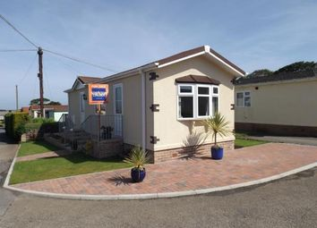 Thumbnail 1 bed property for sale in Higher Enys Road, Camborne, Cornwall
