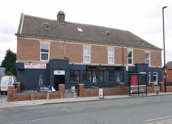 Thumbnail Pub/bar for sale in The Chesterfield, 231 Elswick Road, Elswick