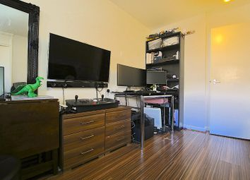 1 bed property to rent in Penang Street, London E1W