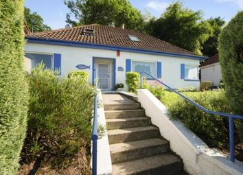 Thumbnail 5 bed detached house for sale in Cloch Road, Gourock, Inverclyde