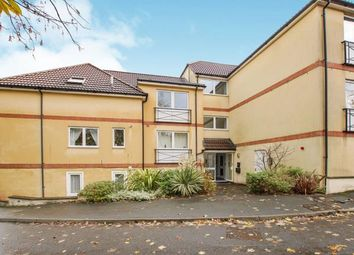 Thumbnail 2 bed flat for sale in Greenbank View, Kingswood, Bristol, South Gloucestershire