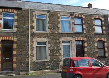 Thumbnail 3 bedroom property for sale in Betws Road, Betws, Ammanford