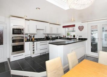 Thumbnail 3 bed property for sale in Lound Road, Sheffield, South Yorkshire