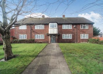 Thumbnail 2 bedroom flat for sale in Bower Grove, Seaforth, Liverpool