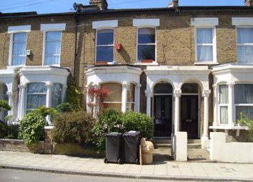 Thumbnail 1 bed flat to rent in Appach Road, Brixton
