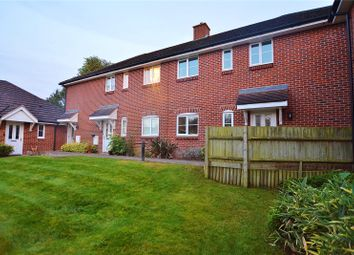 Thumbnail 2 bed property for sale in Taylors Court, Oaklands Avenue, Watford, Hertfordshire