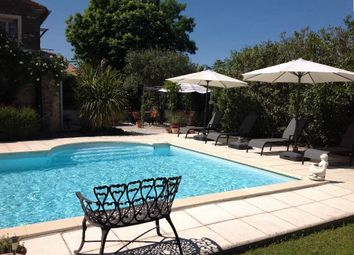 Thumbnail 8 bed property for sale in Languedoc-Roussillon, Aude, Minervois