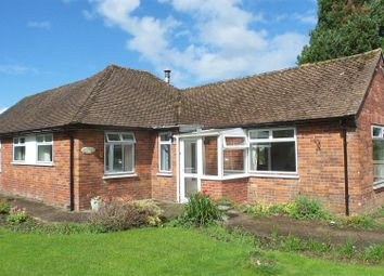 Thumbnail 2 bed detached bungalow for sale in Sopers Field, Chard