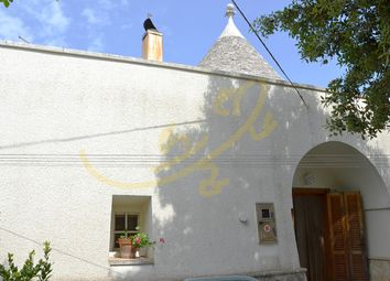 Thumbnail 1 bed country house for sale in C, Da Gabriele, Locorotondo, Bari, Puglia, Italy