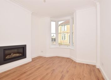 3 bed terraced house for sale in Newton Road, Faversham, Kent ME13