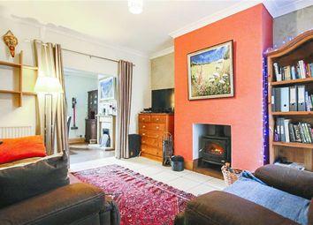 Thumbnail 2 bed terraced house for sale in Rosedale Street, Rawtenstall, Rossendale