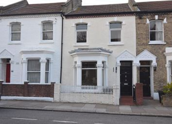 5 bed terraced house to rent in Averill Street, London W6