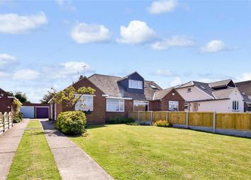 2 bed semi-detached bungalow for sale in Nash Lane, Margate, Kent CT9