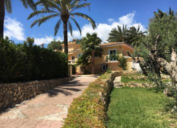 Thumbnail 5 bed villa for sale in 03580 L'alfàs Del Pi, Alicante, Spain