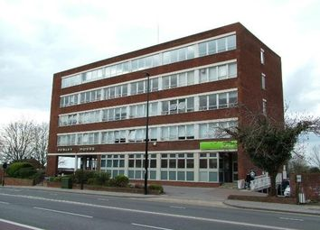 Thumbnail Office to let in 3rd And 4th Floors, Sunley House, Oxford Road, Aylesbury, Buckinghamshire