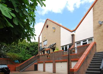 Thumbnail 4 bed property to rent in Admirals Place, Rotherhithe