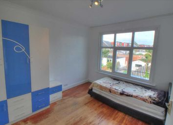 Thumbnail 3 bed semi-detached house to rent in Cherrydown Avenue, London