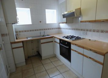 Thumbnail 2 bed flat to rent in Whitehall Street, Hipperholme, Halifax