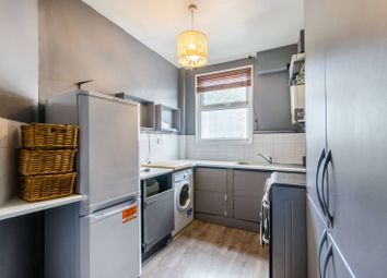 Thumbnail 1 bed terraced house for sale in Victor Road, Kensal Green