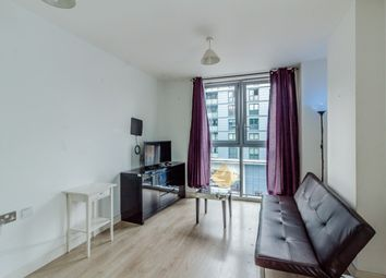 Thumbnail 1 bed flat for sale in Wise Road, Stratford